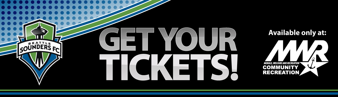 Sounders-Tickets-18_web.jpg