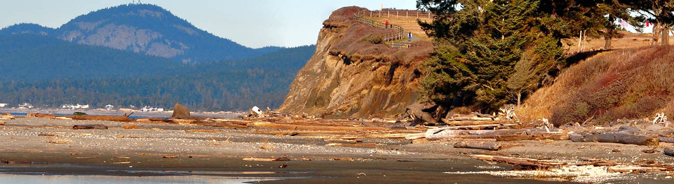 PNW_Web_Header_Cliffside_RV_Park_08.jpg