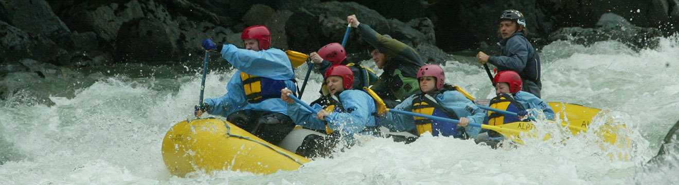1320x360_Whitewater_Rafting.jpg