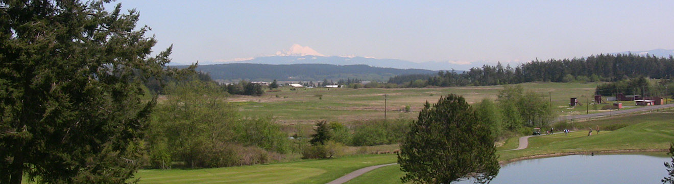 PNW_Web_Header_Gallery_Golf_Course_04.jpg