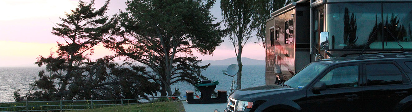 PNW_Web_Header_Cliffside_RV_Park_34.jpg