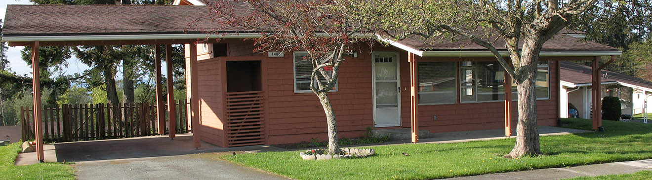 PNW_Web_Header_Family_Housing_02.jpg