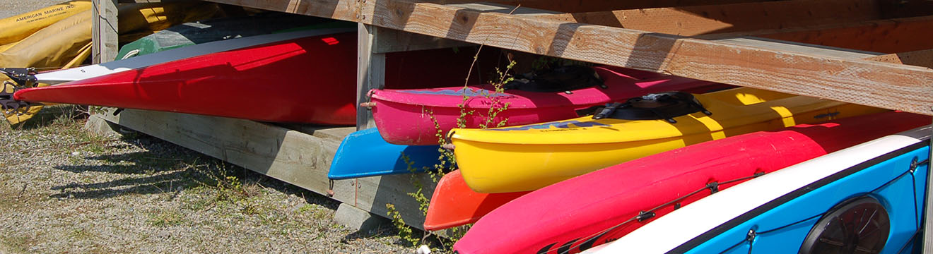 PNW_Web_Header_Crescent_Harbor_Adventures_and_Outdoor_Recreation_12.jpg