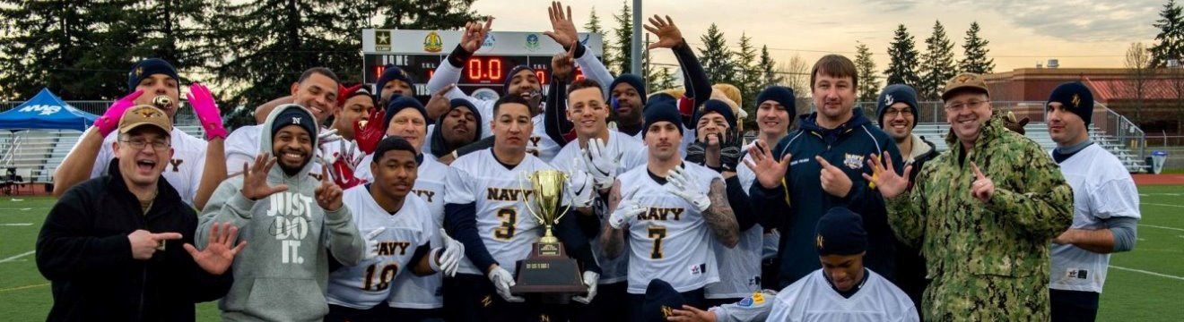Army-Navy_Football_1320x360.jpg