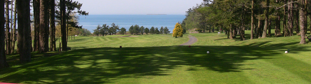 PNW_Web_Header_Gallery_Golf_Course_02.jpg